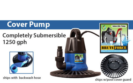 Cover Pumps Product Categories Blue Torrent Pool Products