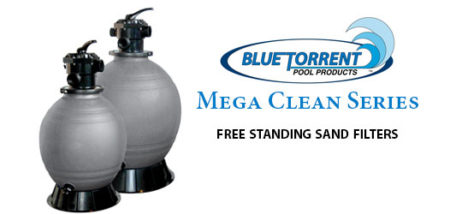 mega clean series
