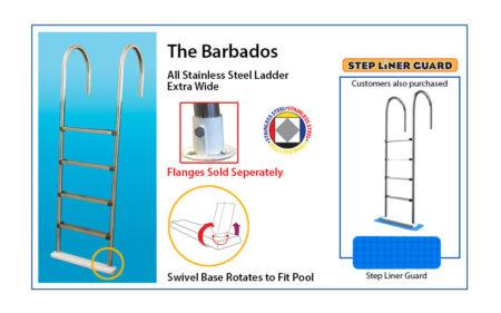 THE BARBADOS