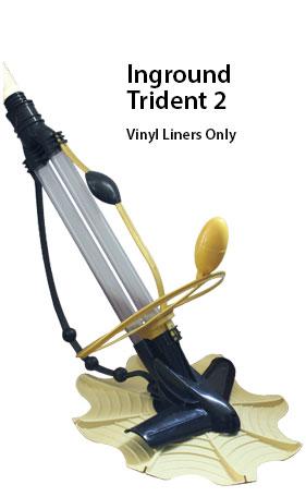 IN GROUND TRIDENT 2